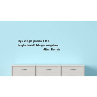 Design With Vinyl Wall Decals You Ll Love In 2021 Wayfair