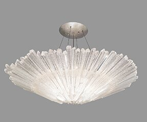Fine Art Lamps Diamantina ..