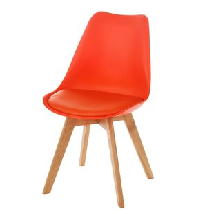 Side chair PoliVaz