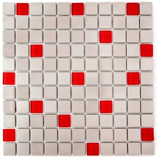 Backsplash Tile Youu0027ll Love | Wayfair
