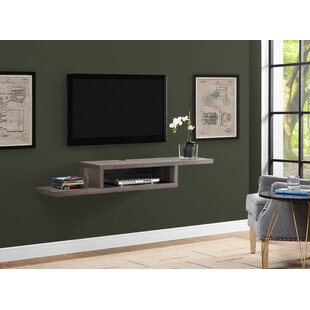 Mauk TV Stand for TVs up to 60