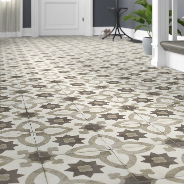Floor Tile Sale Up To 25 Off Until September 30th Wayfair