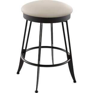 Online Purchase Library Luxe Style 26 Swivel Bar Stool Price Check