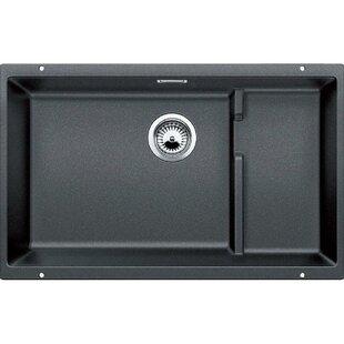 search results for   27 inch kitchen sink  27 inch kitchen sink   wayfair  rh   wayfair com