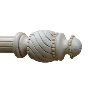 https://secure.img1-fg.wfcdn.com/im/41592867/resize-h310-w310%5Ecompr-r85/2315/23153769/dentil-swirl-curtain-finial.jpg