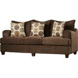 Bonaparte Sofa by Darby Home Co