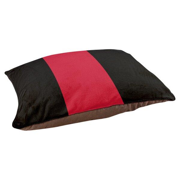 Los Angeles Pillow Wayfair