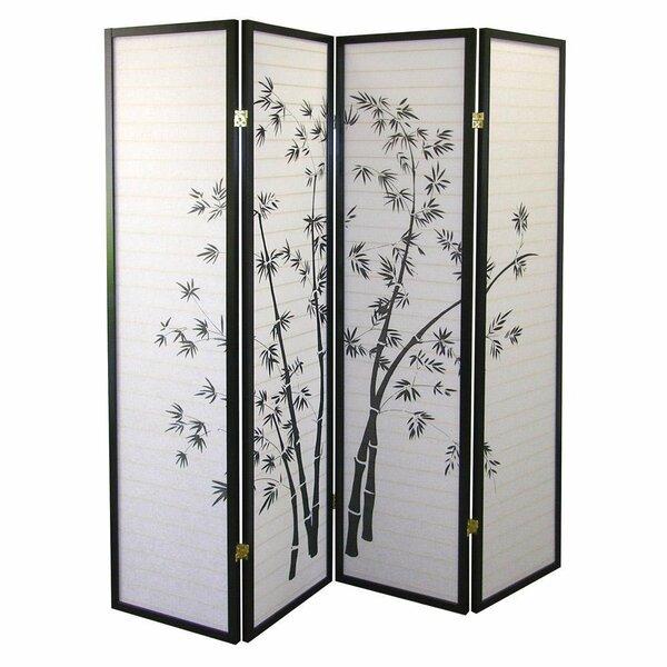Room Seperator room dividers you'll love | wayfair