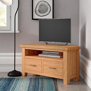 Ashly TV Stand For TVs Up To 43