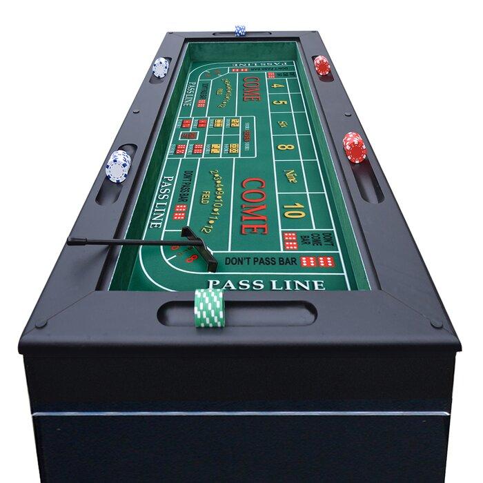best online casino in new zealand testing