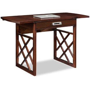 Leick Furniture Writing Desk
