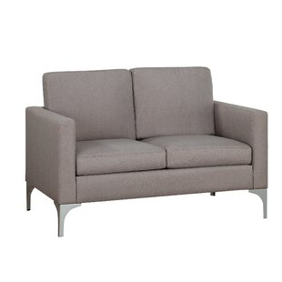 Nordin Loveseat