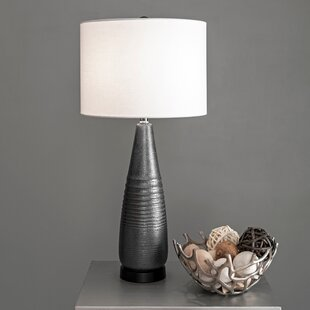 Asotin 29 Table Lamp