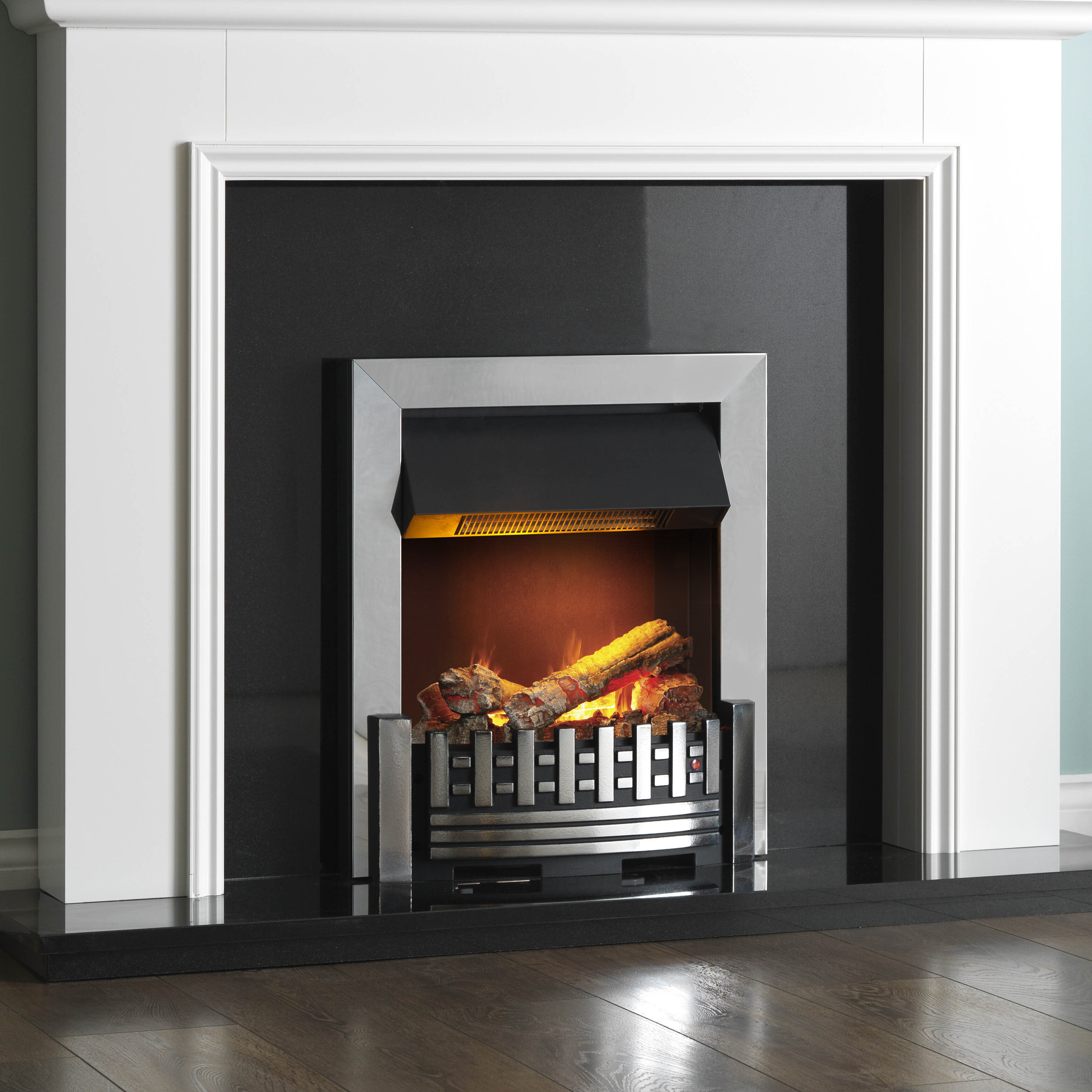 Awesome Mansfield Optimyst Electric Fireplace Download Free Architecture Designs Salvmadebymaigaardcom