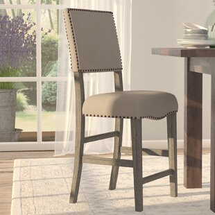Kennemer 24 Bar Stool (Set of 2)