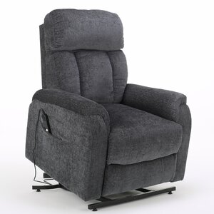 Sasha Lift Up Recliner by Latitude Run