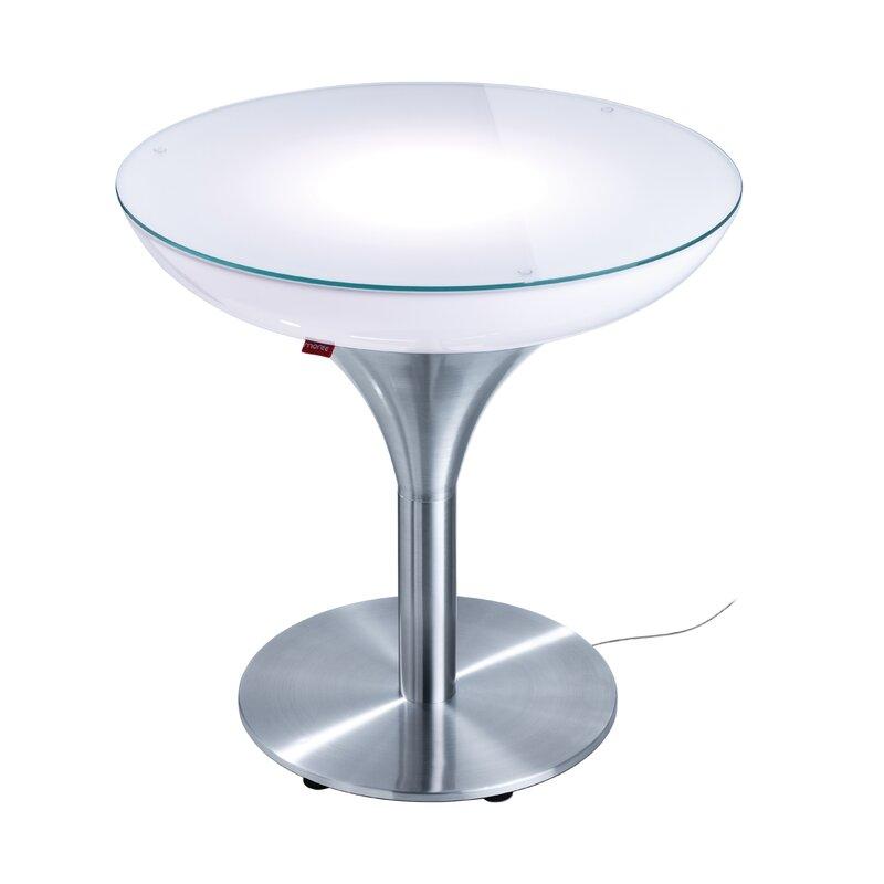 Moree Esstisch Lounge M