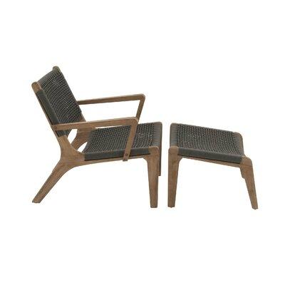 Miraculous Uma Enterprises Wayfair Ibusinesslaw Wood Chair Design Ideas Ibusinesslaworg