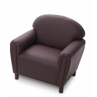 Best Price Komfort School Kids Chair ByThe Children's Furniture Co.