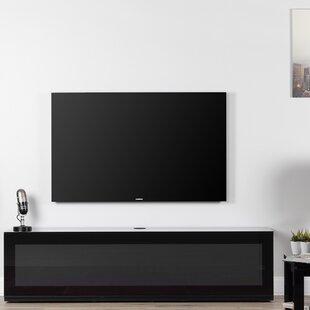 Dillen Studio TV Stand for TVs..