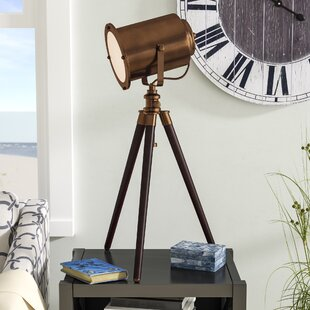 Greenpoint 32 Tripod Table Lamp