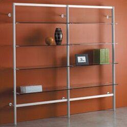 Envision Etagere Bookcase by Peter Pepper Best