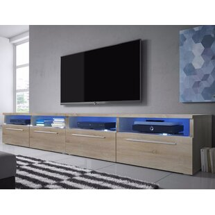 70 inch TVs and larger TV Stands Entertainment Units Wayfaircouk