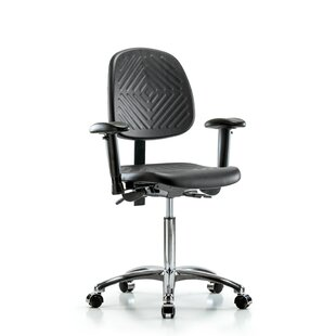 Xavier Task Chair