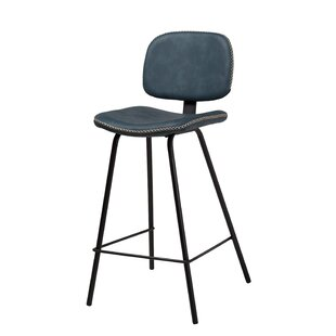 Kishara Counter 26 Bar Stool