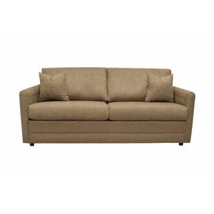 Ebern Designs Mcinerney Sleeper Sofa