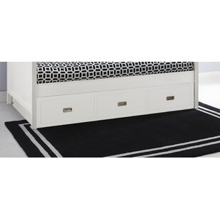Tazewell Trundle Unit