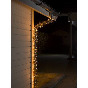 Micro 400-Light LED Fairy Lights By Konstsmide