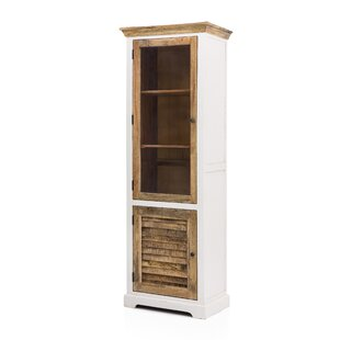 Display Cabinet By House Of Hampton