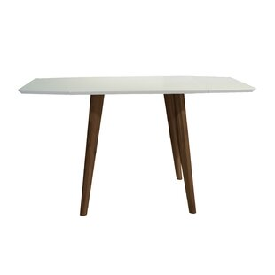 Schillinger Dining Table