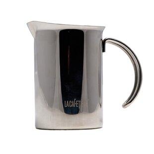 0.7 L Milk Jug By La Cafetière