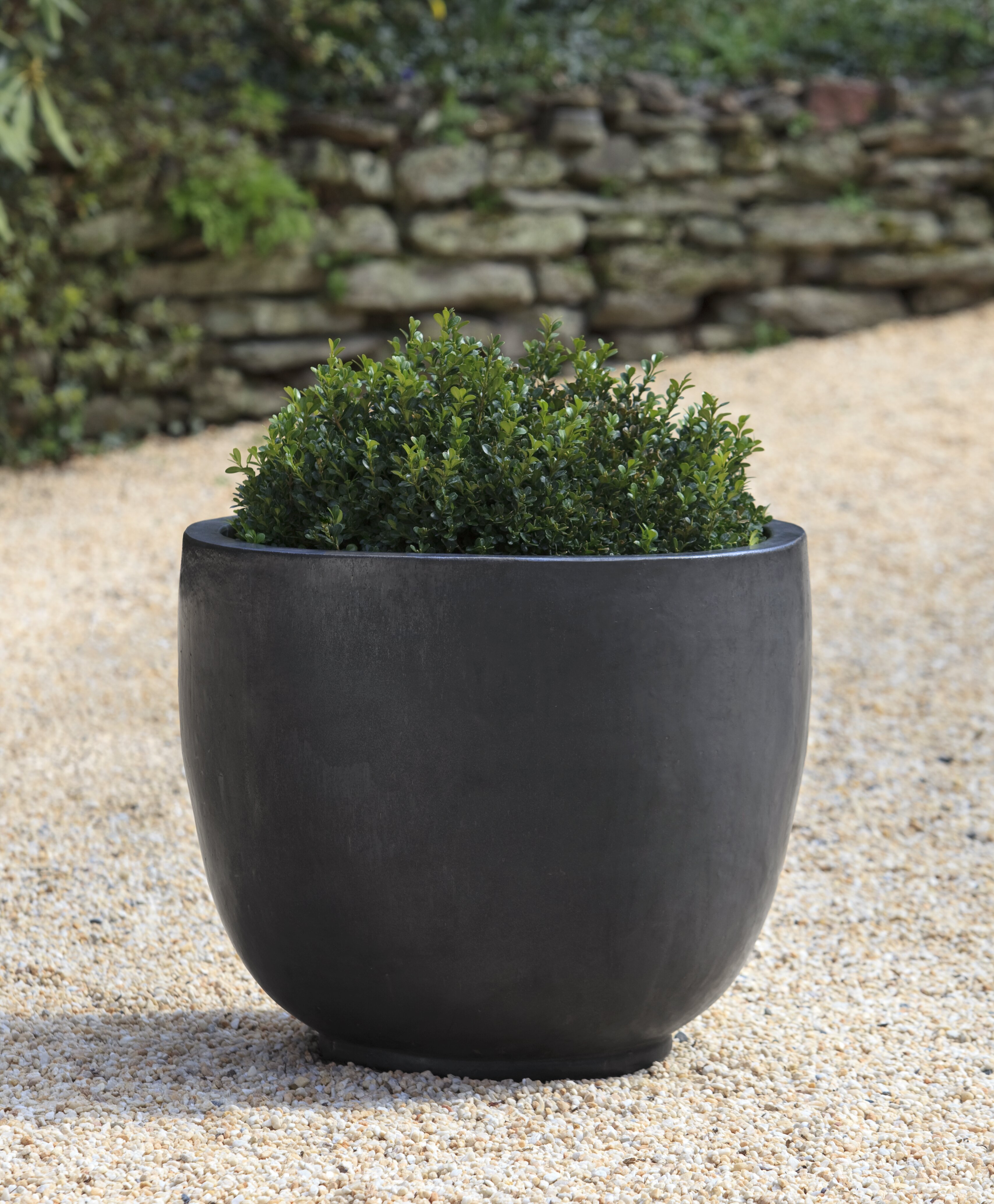 Wayfair Pot Campania International Planters You Ll Love In 2021