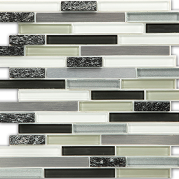 Floor Tile Wall Tile Youll Love Wayfair - 4x6 wall tile