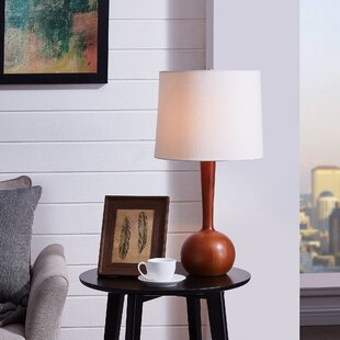 Helina 20 Table Lamp