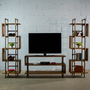 Elbert Entertainment Center for TVs up to 58