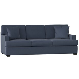 Avery Sleeper Sofa Wayfair Custom Upholstery?