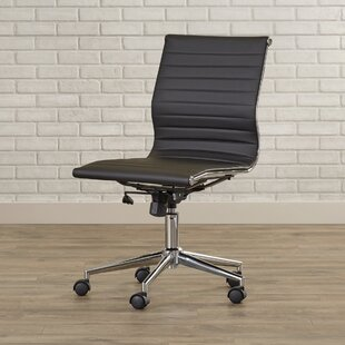 comfort office chair luxury quickview most comfortable office chair wayfair