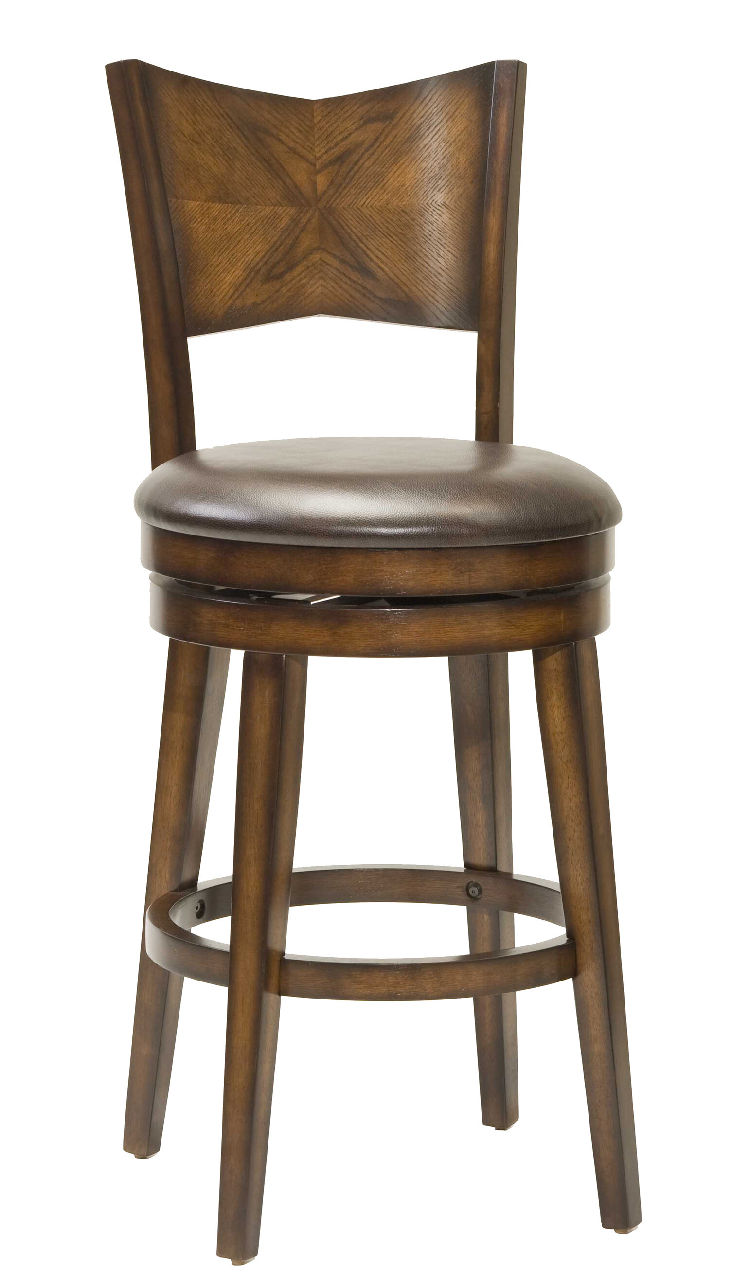 Surprising Burch Bar Counter Stool Bralicious Painted Fabric Chair Ideas Braliciousco