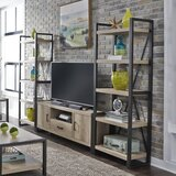 Christina Entertainment Center for TVs up to 70 by Loon Peak®