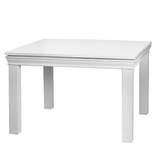 Chatsworth Extendable Dining Table By Beachcrest Home