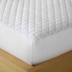 Micro Flannel® Mattress Pad