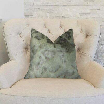 Garibay Handmade Luxury Pillow Everly Quinn Size 20 X 20 Product Type Throw Pillow
