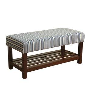 X Leg Table Plans