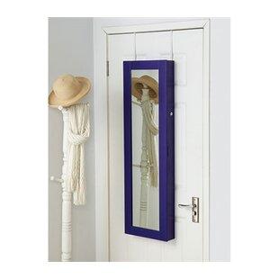 Ahern Over The Door Jewelr..