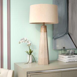 Gabe 34 Table Lamp