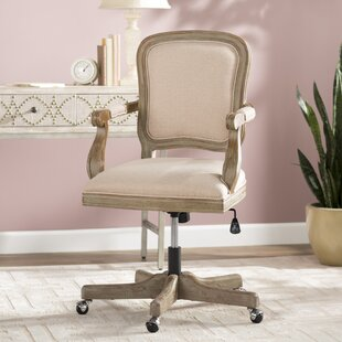 Akron Task Chair